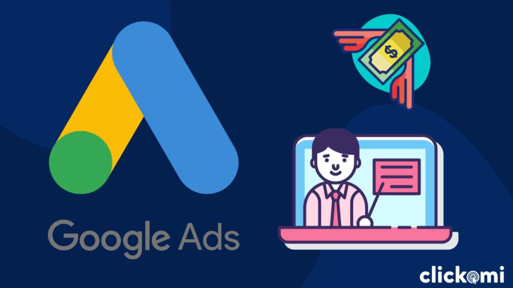 cursos de google ads online